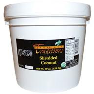 shredded_coconutsm