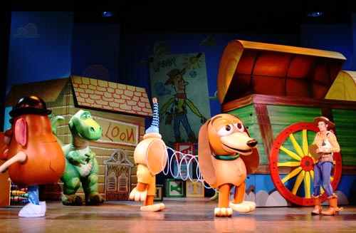 toy-story-musical