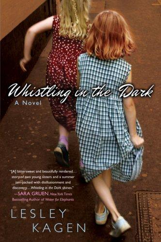 whistling in the dark_0
