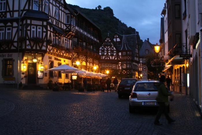 Germany 1