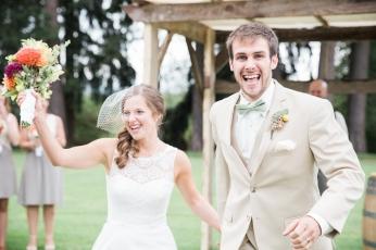 29_August_2015_Miller_Wedding_385