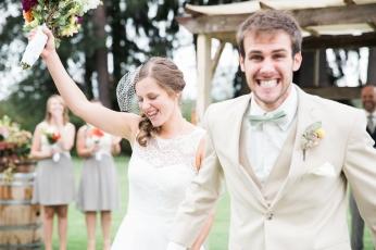 29_August_2015_Miller_Wedding_386